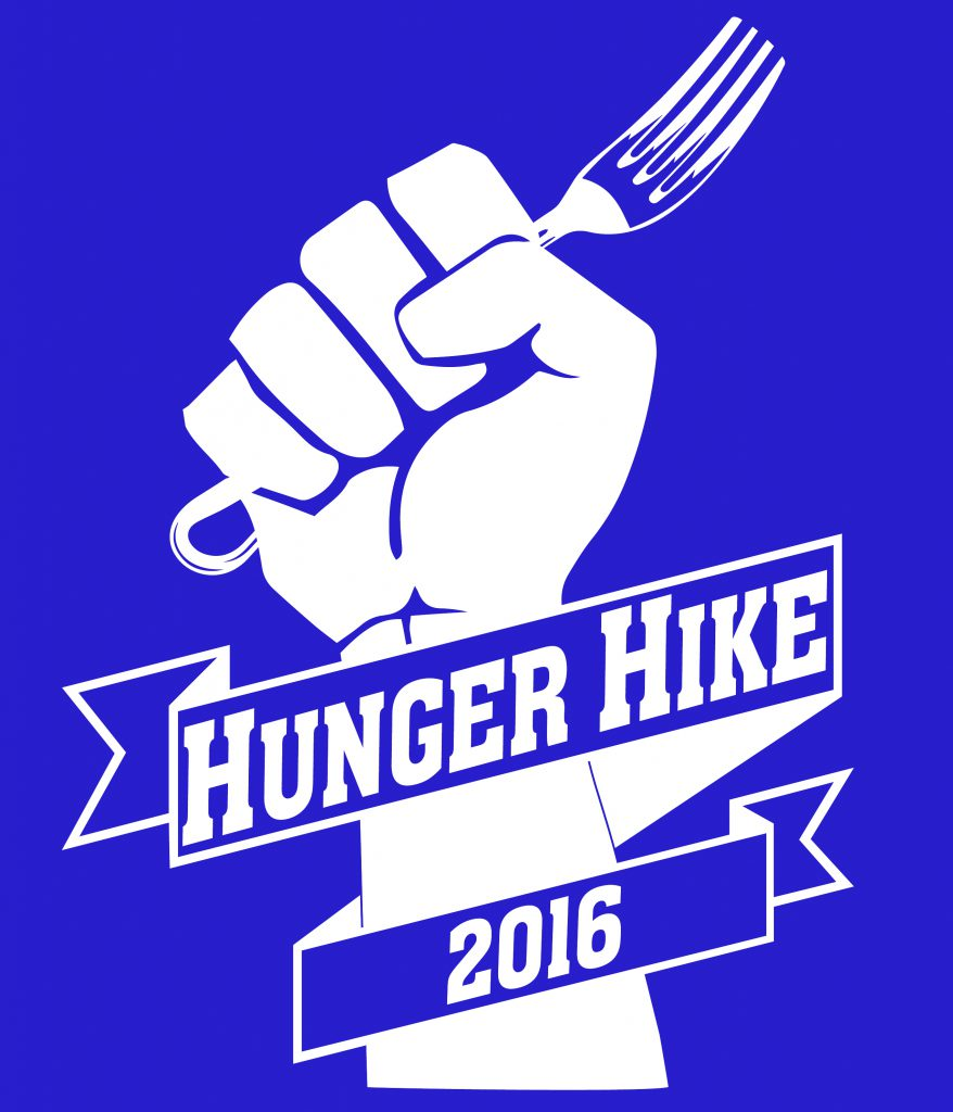 47056 Hunger Hike 2016