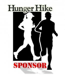 HH sponsor