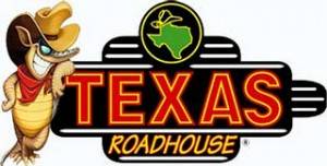 texas-roadhouse-logo-300x152